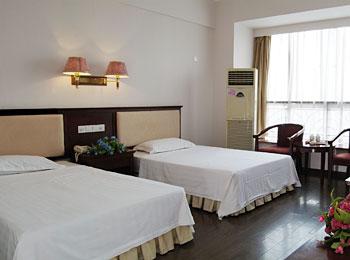 长沙云海大酒店图片