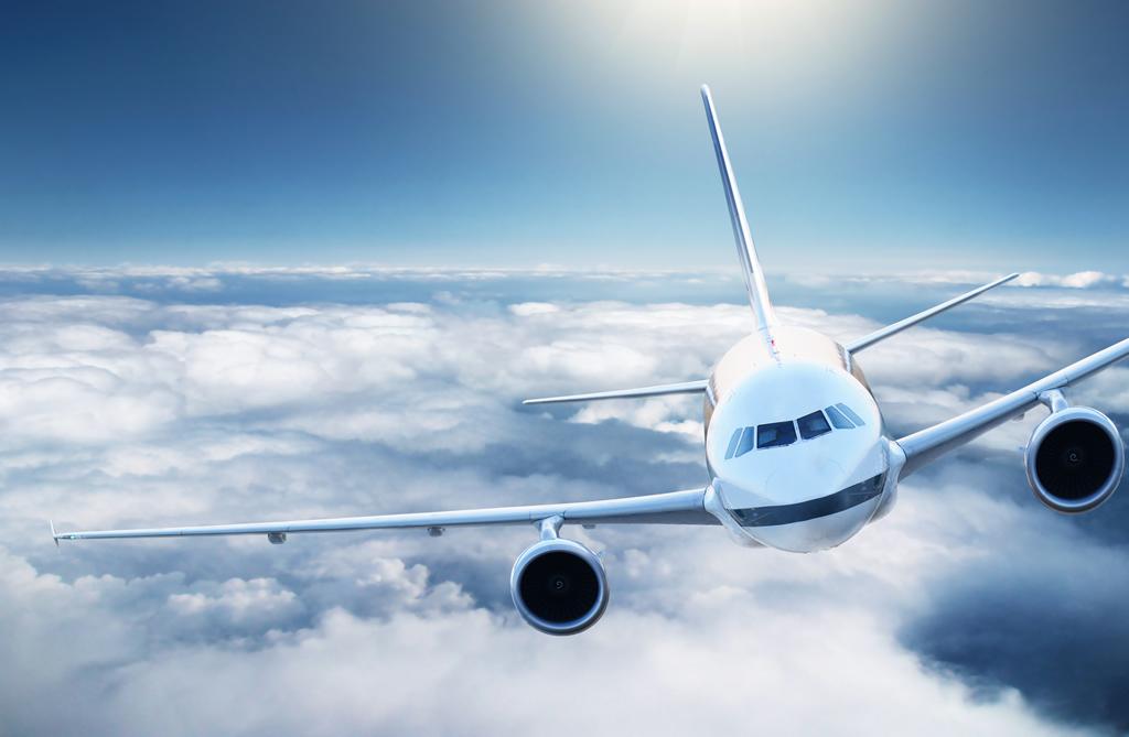 亚航现已形成包括天津,杭州,成都,广州,深圳,桂林,重庆以及港,澳,台在