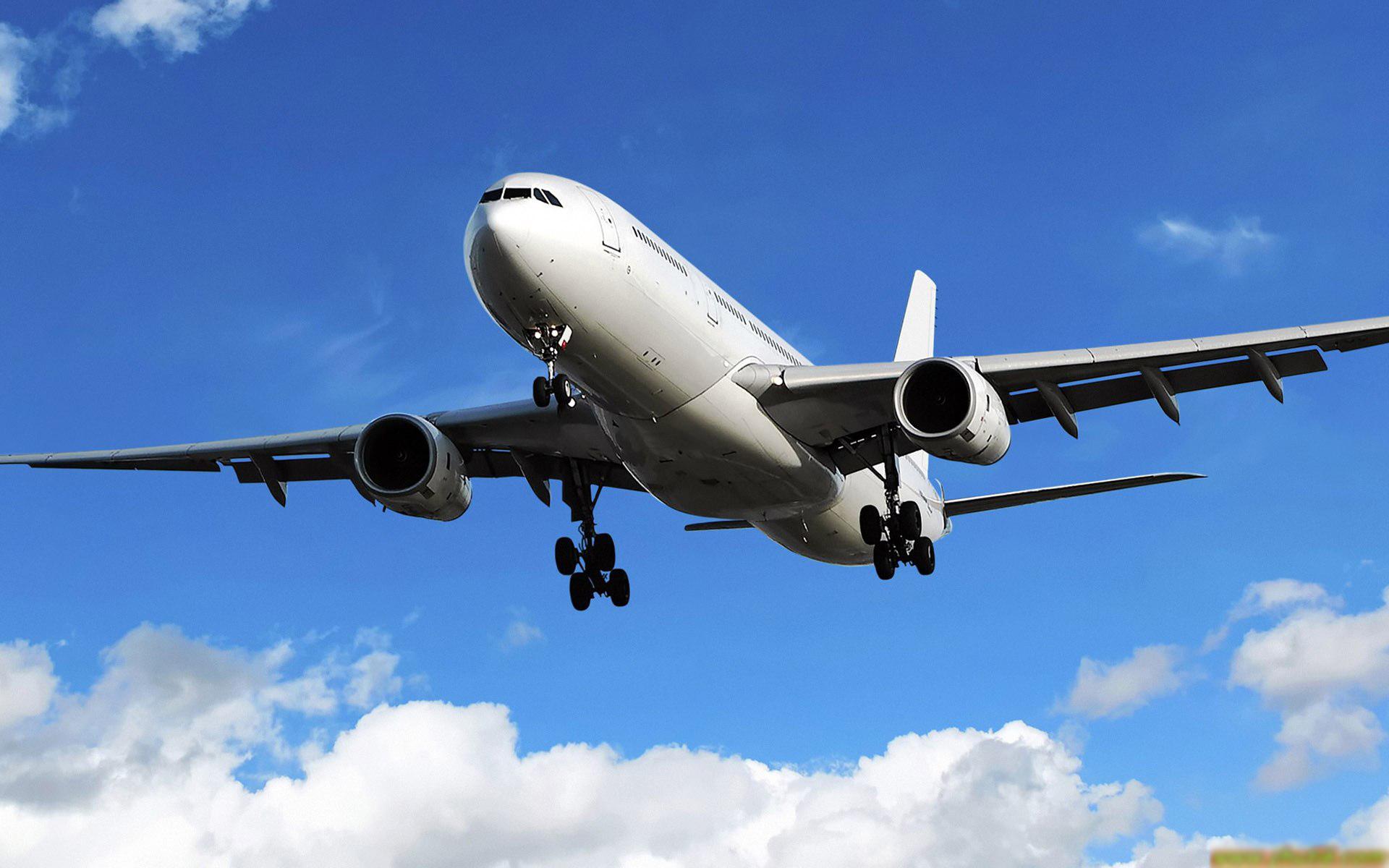 客车a320型飞机开通吉隆坡——北京往返定期客运航线