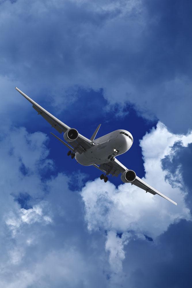 天津航空6月新增乌鲁木齐=克拉玛依航班