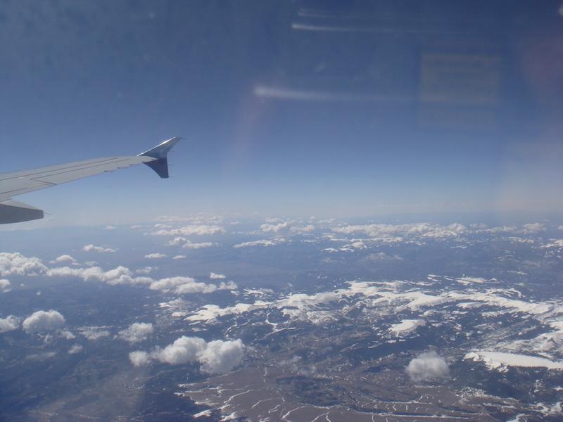 南航7月20日起增加北海至广州下午航班