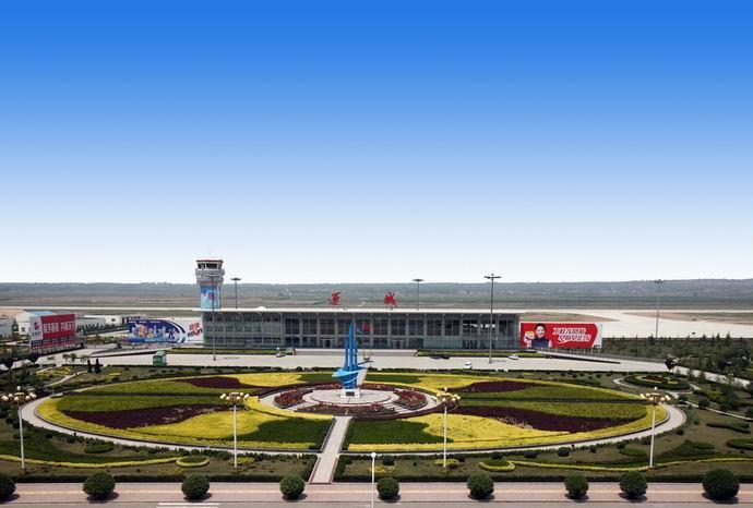 运城飞机场航班时刻表