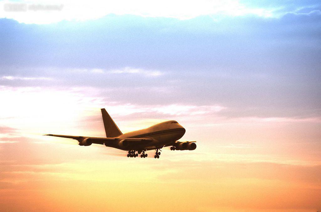 沈阳到苏州飞机