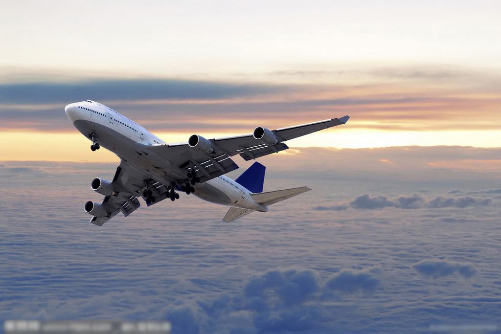 南昌到贵阳的飞机