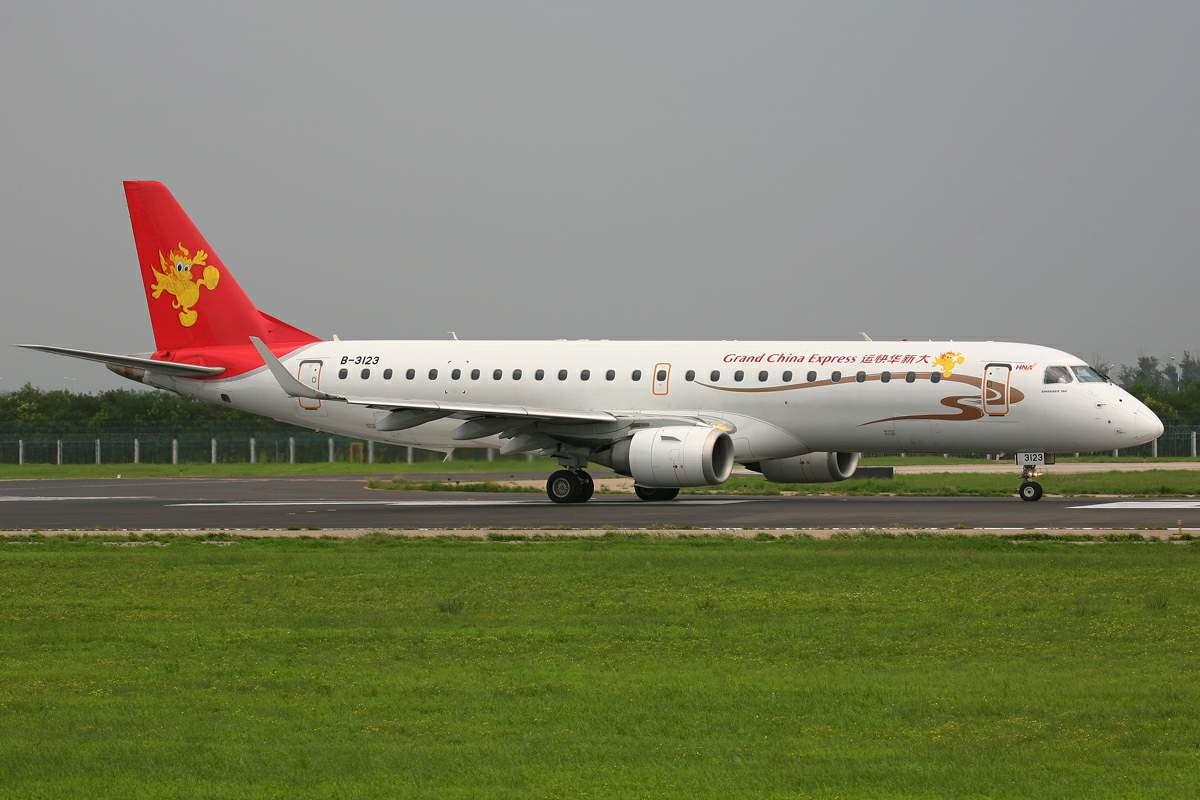 天津航空将新开天津= 乌鲁木齐及乌鲁木齐=银川=郑州