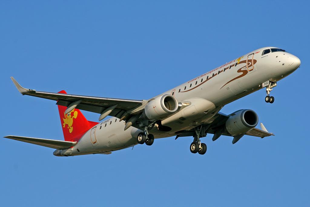 天津航空8月底9月初加密天津至太原,三亚航线_苏州_.