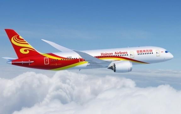厦航737飞机座位分布�_波音738中型机-中型机738哪个位置好_厦航波音738选座攻略_中型机